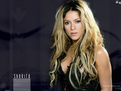 http://anintrestingman.persiangig.com/image/Shakira%2B(10).jpg